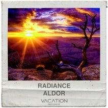 Aldor - Radiance