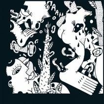 Jon The Baptist, Maahrt, Stove, Yssue, Yaws - Various Artists #2