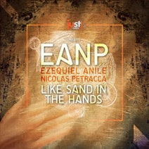 EANP - Like Sand in My Hands