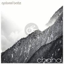 Gabriel Batz - Chahal