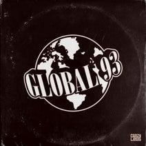 CLUBKELLY - GLOBAL 93