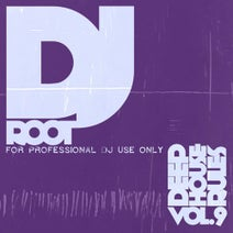 Star Hub, Robert Rich, Piano Lovers, Demo, Real System, Jack Renson, Solid Phonic, The Creeping Stance, Venus, The Model Motel - Dj Root - Deephouse Rules, Vol. 9