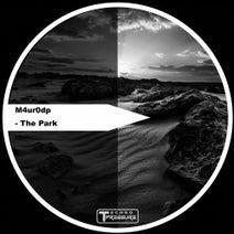 M4ur0dp - The Park