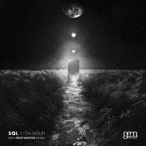 SQL, Frits Wentink - 11th Hour