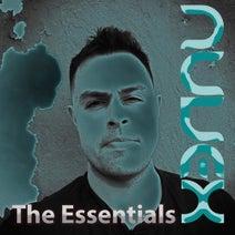 Nuvex, Aradhel, Elemental - The Essentials