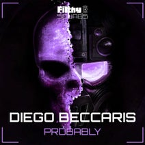 Diego Beccaris - Probably