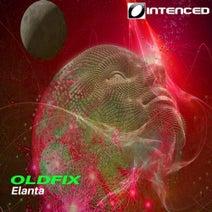 Oldfix - Elanta