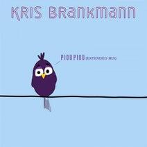 Kris Brankmann - Piou Piou (Extended Mix)