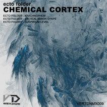 Ecto Folder - Chemical Cortex