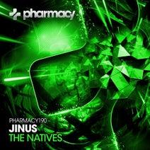 Jinus - The Natives