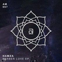Hamza - Berber Love