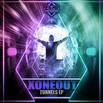 Xoneout - Tunnels