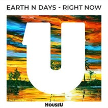 Earth n Days - Right Now