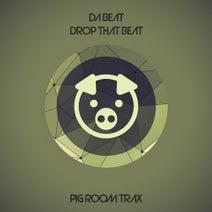 Da Beat - Drop That Beat