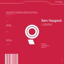 Sam Hopgood, Jamie Stevens, Michael A - Lobster