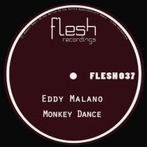 Eddy Malano, Denace 2 Society - Monkey Dance