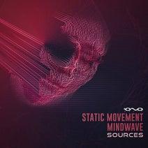 Mindwave, Static Movement - Sources