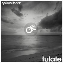 Gabriel Batz - Tulate