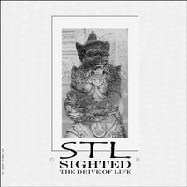 STL - Sighted ( The Drive Of Life )