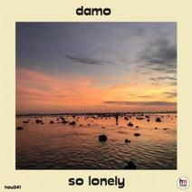Damo - So Lonely