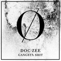 Doc Zee - Gangsta Shit