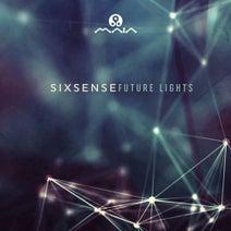 Sixsense - Future Lights