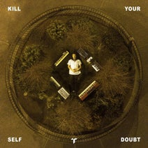 Trim, ONHELL - Kill Your Self Doubt