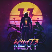Bingo Players, Oomloud, Robin Aristo - What's Next EP