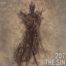 207 - The Sin