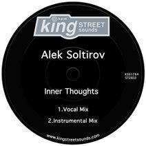 Alek Soltirov - Inner Thoughts