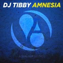 DJ Tibby - Amnesia