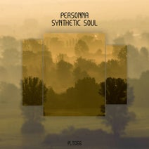 Personna - Synthetic Soul EP