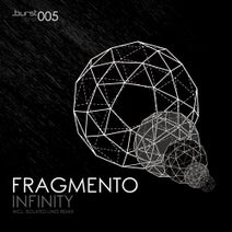 Fragmento, Isolated Lines - Infinity