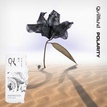 Quiltland - Polarity