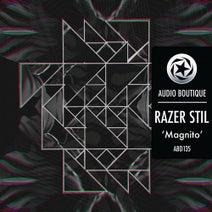 Razer Stil, Mirassel - Magnito