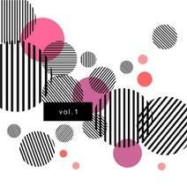 Other Side, RayCat, Arli Silver, CJ Kovalev, DJ Goman, Max Ganus, Dmitry Bereza, Max Blaike, Spirrin, DJ 5L45H - Top Collection, Vol. 1 [Progressive House]