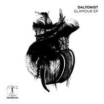 Daltonist - Glamour EP