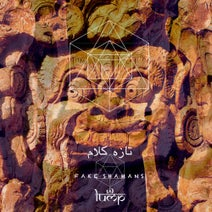 Fake Shamans, Soulbeat (eilo), Jota Karloza, Deecoy (Bali) - Taza Kalaam