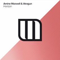 Atragun, Amine Maxwell - Horizon