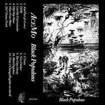AceMo - Black Populous