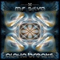 Mf Silva - Alpha Breaks