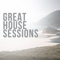 Soldatov, The Provence, Stereo Artists, Toper&Harley, Radik - Great House Sessions