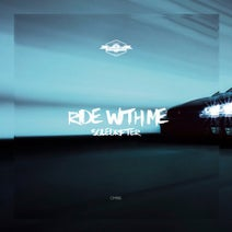 Soledrifter - Ride With Me