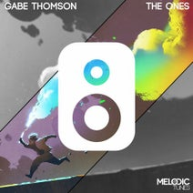GABE Thomson - The Ones
