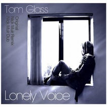 Tom Glass, Nick Muir - Lonely