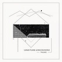 Lunar Plane, Discoschorle - Falliage