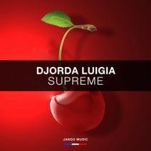 Djorda Luigia - Suprême