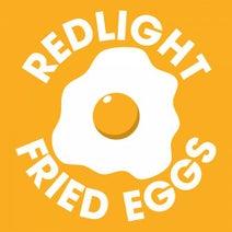 Redlight - Fried Eggs (Original Mix)