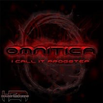 Omnitica - I Call It Progstep