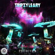 Tripzy Leary - Psilocyben